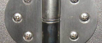 Inox-hinge.jpg