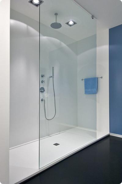Keukens en badkamers bij Inter-Systems - Inter systems - Inter systems