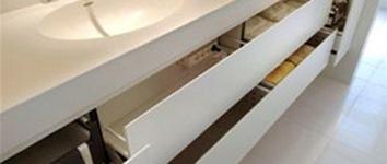 Inter systems - Genk  - Lavabotabletten