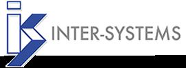 Inter-Systems - Volkern-systemen